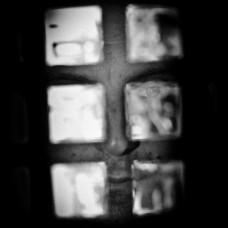 Fenêtre sur soi