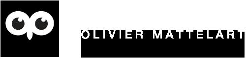 Olivier Mattelart – Photographe
